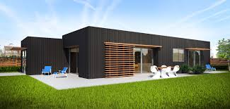 Design Your Own Home New Zealand | uncategorized best house plans nz inside trendy bold design 11