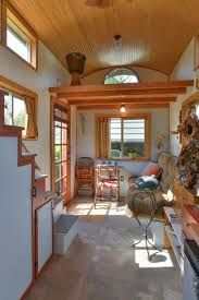 How Much To Build A Cottage by How Much To Build A Tiny House How Much To Build A Tiny House
