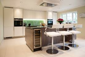 tec lifestyle german kitchen in east hanningfield tec lifestyle