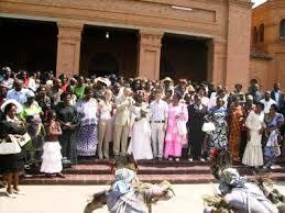 mariage congolais 18 08 mariage congolais gregaudreyaucongo