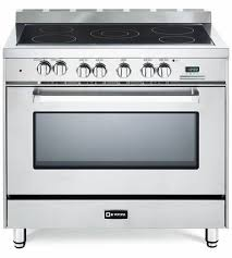 Clean Electric Cooktop Best 25 Glass Cooktop Ideas On Pinterest Glass Cleaning Glass
