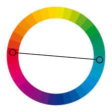 understanding color u2014 journal