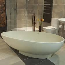 stone baths the advantages and disadvantages of stone baths hubpages