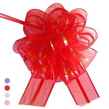 gift wrapping accessories gift wrap ribbon fin soundlab club