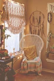 home design story romantic swing best 25 hippie house decor ideas on pinterest hippy room