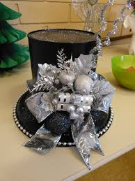 Tin Can Table Decorations Beautiful Christmas Banquet Table Decorations With Rectangular