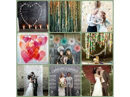 Photo Booth Backdrop Eco Friendly Photobooth Backdrops Fairfield Ct Patch