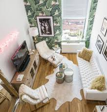 Studio Apartment Furniture Layout Ideas The 25 Best Small Living Room Layout Ideas On Pinterest
