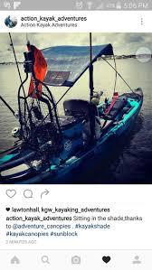 42 best fishing u0026 crabbing images on pinterest fishing stuff