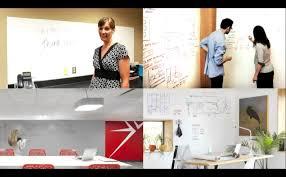 idea paint house u0026 business whiteboard paint eden prairie painters