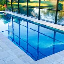 poolside designs poolside designs pool hot tub service 5860 arlington rd