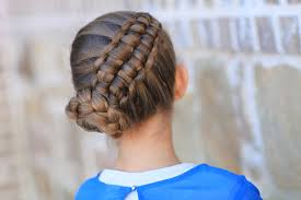 easy hairstyles not braids 25 easy breezy summer hairstyles not zipper braid updo and hair style
