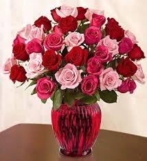 Valentines Flowers - 145 best valentine u0027s day images on pinterest valentines day
