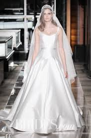 60 best wedding dresses for pear shapes brides