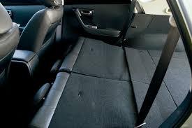 nissan altima interior backseat 2007 nissan murano vin jn8az08t67w516738 autodetective com