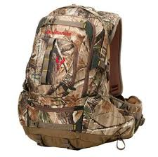 best black friday hunting deals 25 best discount hunting gear ideas on pinterest deer hunting