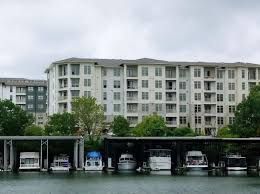 apartments for rent in nashville tn zillow