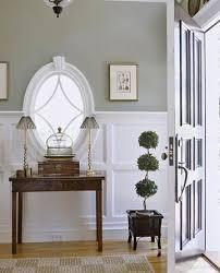 Distinctive Windows Designs Distinctive Window Ideas Oval Windows Window And Walls