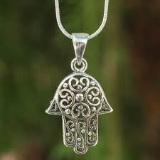 pendant necklaces unique necklace gallery novica sterling silver