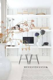 id am agement bureau maison idee decoration bureau maison best 25 petit espace ideas on avec
