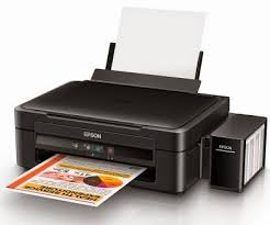 epson printer l220 resetter free download download epson l220 colour printer driver inkjet all in one