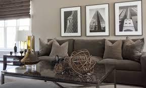 livingroom paint colors living room paint color ideas gray centerfieldbar