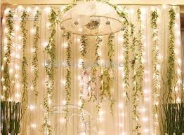 Cheap Wedding Decorations Inspirations Affordable Wedding Decor With Wholesale Room