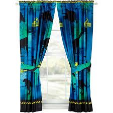 curtains curious purple curtains walmart canada fabulous purple