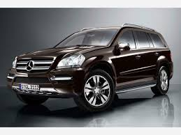 suv mercedes 1024x768px mercedes suv hd wallpapers 32 1457333203