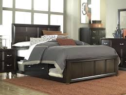 broyhill fontana bedroom set broyhill fontana bedroom furniture asio club