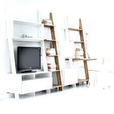 etagere bureau design etagere la redoute best with la redoute etagere etagere la redoute