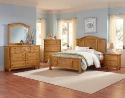 vaughan bassett bedroom furniture u2013 bedroom at real estate