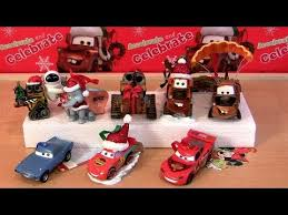8 cars 2 hallmark ornaments 2012 edition