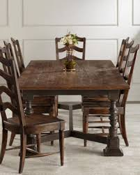 French Country Kitchen Chairs Kitchen Islands With French Country Style