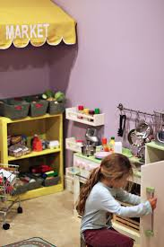home playroom ideas for small spaces toddler playroom playroom
