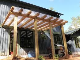 trellis design for patio patio made with pavers polycarbonate