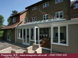 Home Porch Design Uk by Orangeries Orangery U0026 Conservatory Manufacturer Orangeries Uk