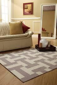 Livingroom Rugs 44 Best Living Room Rugs Images On Pinterest Habitats Living