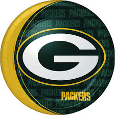 downloadable green bay packer logos google search packers