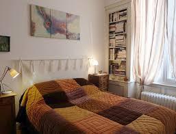 chambres d hotes 44 chambre d hôtes de charme 44 rue cap à caen
