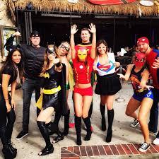 Clark Kent Halloween Costumes 30 Halloween Ideas Images Halloween Stuff