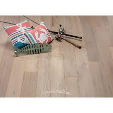 208 best 1302 flooring images on flooring
