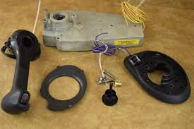 mercury kill switch boat parts ebay