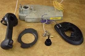mercury kill switch boat parts ebay