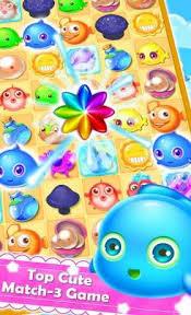 download game fishing mania mod apk revdl charm fish fish mania v1 8 9 apk android