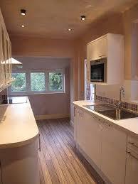 Tile In Kitchen Wood Flooring In Kitchen Stylish On Floor Designs Within Hardwood