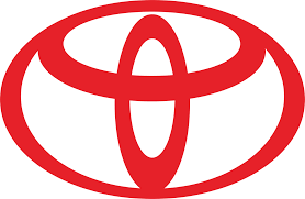 logo toyota fortuner toyota logo png transparent images png all