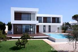 modern minimalist house charming modern minimalist house exterior design ideas for the