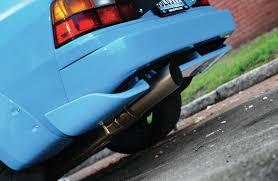 porsche 944 ls1 spec clutches porsche 944 turbo chevy v8