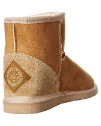 womens boots for sale in australia ugg australia womens mini ugg boot chestnut surfstitch